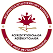 Accreditation Canada Exemplary Standard