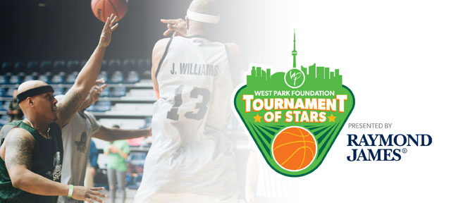 Tournament of Stars